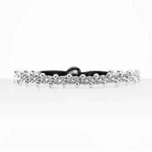 Produktfoto av Armband 2014 Silver