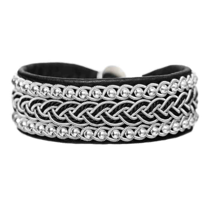 Photo of Bracelet 2016 Silver