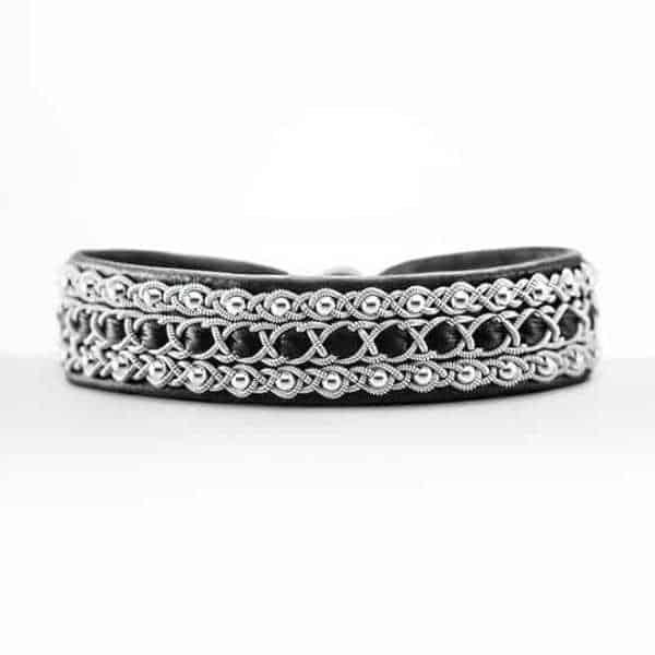 Produktfoto av Armband 2028 Silver