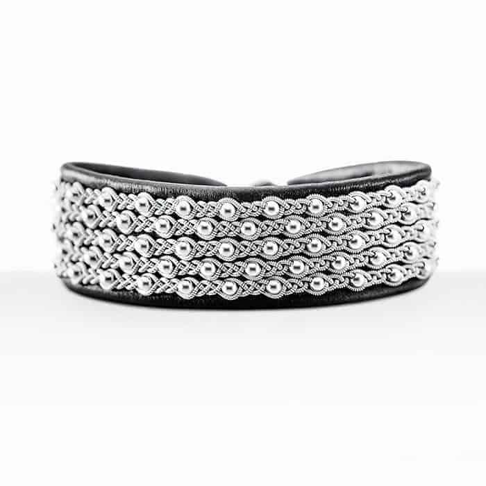 Produktfoto av Armband 2029 Silver