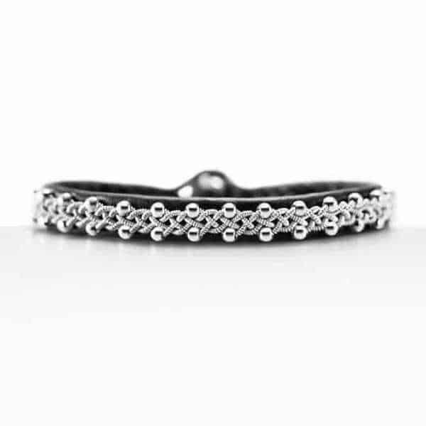 Photo of Bracelet 2030 Silver